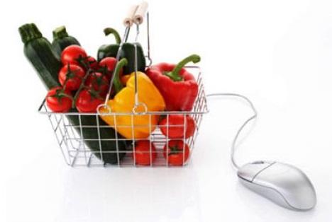 <center><b>Скачать еду можно будет через Интернет</center></b>