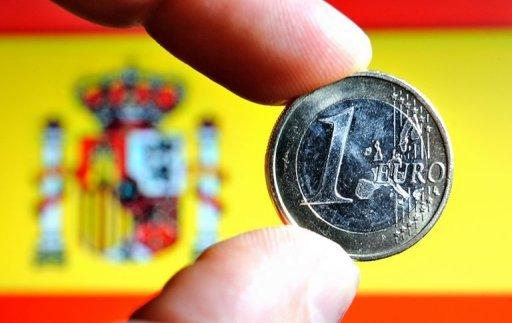<center><b>Испанцы не хотят содержать своих детей</center></b>