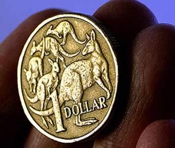 <center><b>Ошибка банка сделала жителя Австралии богачем</center></b>