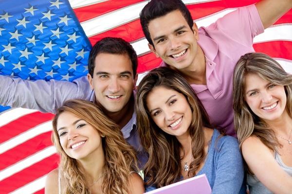 <center><b>Американские студенты требуют отменить экзамены</center></b>