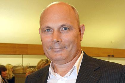 Геннадий Малахов советует заменить витамины зерном