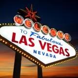 <center><b>Twitter предложил скучный отдых в Лас-Вегасе</center></b>
