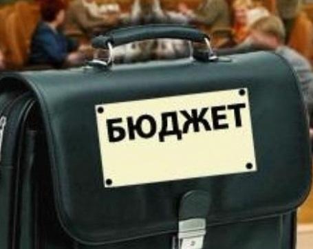<center><b>Городской бюджет стал героем комикса</center></b>