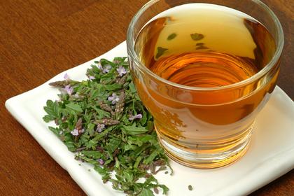 Любовь к чаю довела британца до невосприимчивости к кофеину