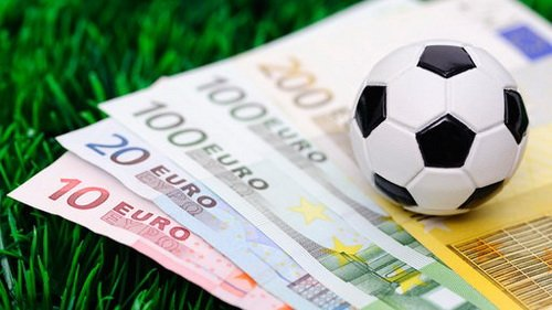 <center><b>Румынского тренера оштрафовали на 224 миллиона евро</center></b>